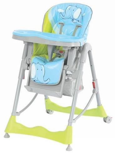 Baby Design Pepe etetőszék elefánt – Pelikán bababolt a7f02acbbb