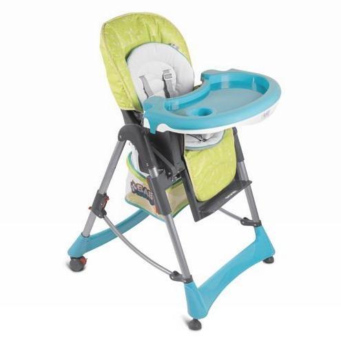 Baby Design Bambi etetőszék zöld – Pelikán bababolt 4ca61bef96