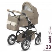... Babyactive Elipso Wated Collection 23 100000 Ft  Kunert ... 0671b99850